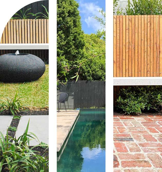Geelong Landscaping, Landscape Designers Geelong